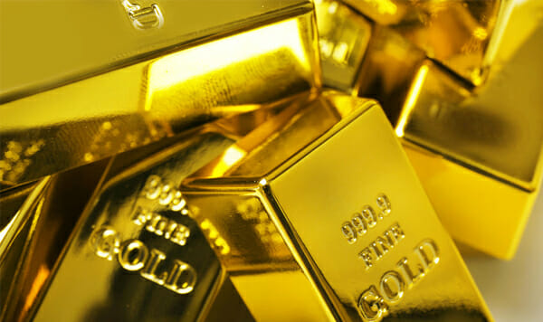 alternative-investment-gold