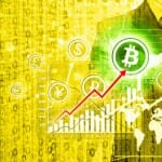 See Why Bitcoin Is The Top Performing Currency