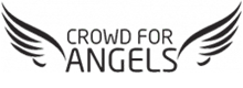 crowd-for-angels