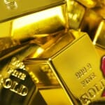 How To Protect Your Wealth With Gold