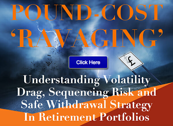 pound-cost-ravaging