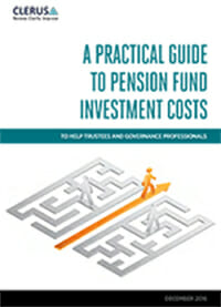 Pension-Fund-Costs
