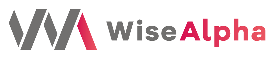 WiseAlpha